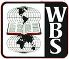 World Bible School